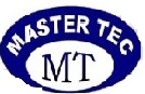 mastertech.jpg